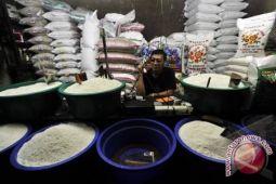 Bantul pantau penerapan HET beras toko modern