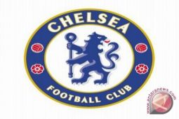 Chelsea didenda karena berkonfrontasi dengan wasit