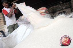 Perpadi Gunung Kidul menggelar operasi beras murah