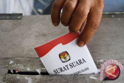 KPU Kulon Progo menunggu DKB Pemilu 2019