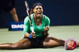 Serena targetkan raih gelar Wimbledon keenam kalinya