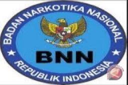 BNNP DIY: cakupan rehabilitasi pencandu masih rendah