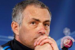 Hubungan Mourinho dan Paul Pogba tidak ada masalah