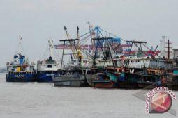 Syahbandar diinstruksikan tegas menertibkan operator kapal tidak patuh