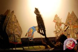 Dewan Kebudayaan apresiasi pelaku seni budaya