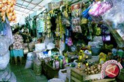 Polda DIY ikut jaga stabilitas harga sembako