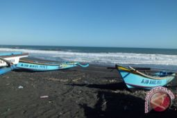 Nelayan Kulon Progo mayoritas berpendidikan SMA
