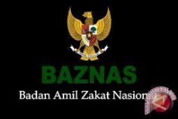 Baznas Yogyakarta tingkatkan target zakat 2018