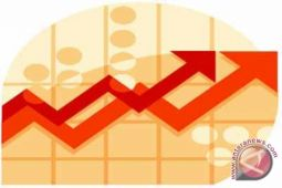 Perekonomian DIY diperkirakan tumbuh 5,2-5,3 persen