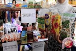 Kesadaran UMKM Yogyakarta urus PIRT makin meningkat