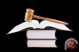 Batasan jabatan presiden-wapres dua periode digugat