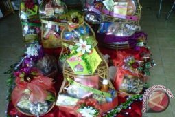 1.000 dhuafa di Yogyakarta peroleh santunan Ramadhan