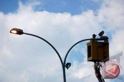 Yogyakarta lanjutkan program PJU pintar