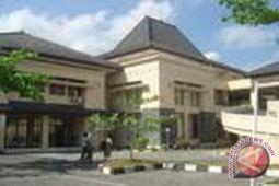 DPRD Kulon Progo pertanyakan sistem aspirasiku belum dapat dimanfaatkan