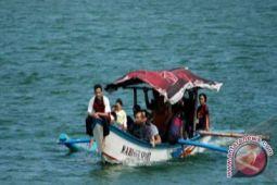 Pemkab Kulon Progo kembangkan pariwisata berbasis komunitas