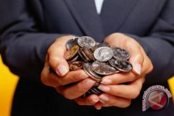 Zakat ASN penanggulangan kemiskinan Bantul diterapkan 2018