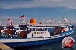 Pemerintah kaji perluasan Pelabuhan Perikanan Sadeng DIY