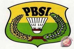 PBSI menyatakan kebijakan skor baru mengurangi daya pikat