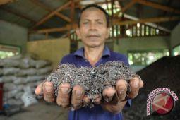 Produsen Kulon Progo hasilkan pupuk organik 8.400 ton/tahun