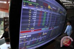 Bursa Asia dibuka, IHSG menguat