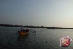 Bantul tambah perahu wisata di Laguna Depok