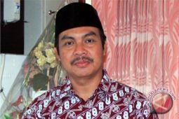 Bupati Kulon Progo lelang koleksi batu akik