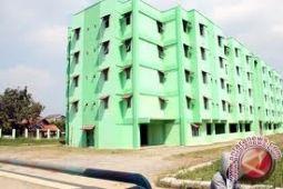 Yogyakarta usulkan modifikasi desain rusun