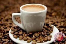PT KAI ikut kenalkan kopi nusantara