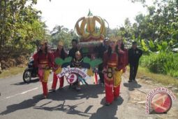 Desa budaya didorong mendokumentasikan potensi desa