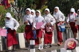Yogyakarta anggarkan Rp90 miliar untuk BOSDA-JPD