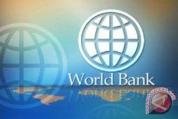 Bank Dunia prediksi pertumbuhan ekonomi Indonesia 5,2 persen
