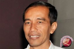 Pendukung Jokowi senang ketika Prabowo maju capres
