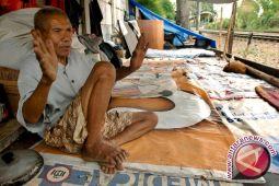 Yogyakarta akan pertajam peta kemiskinan