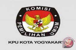 Pantarlih Yogyakarta lakukan pendataan di asrama mahasiswa