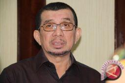 PKS membenarkan ada pertemuan Presiden Jokowi dengan petinggi partai