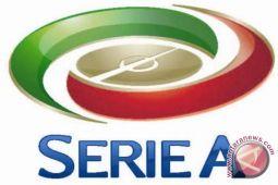Parma kembali ke Liga Italia setelah promosi tiga kali berturut-turut