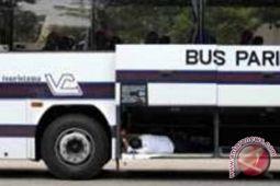 Dispar harapkan rencana shelter bus Imogiri dipertimbangkan