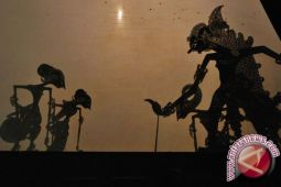 Watak Duryudana dan Sengkuni tidak cocok hidup di Indonesia