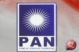 FPAN Yogyakarta lakukan penggantian antarwaktu jelang akhir periode