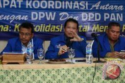 Mengaitkan Jokowi-PA212 untuk Pilpres 2019 dinilai terlalu dini
