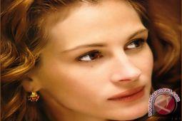 Julia Robert enggan main di film komedi romantis