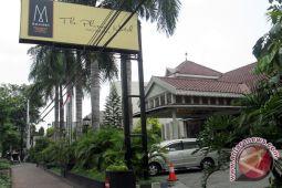 Menakar Kepentingan Moratorium Hotel Di Yogyakarta
