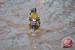 Fraksi DPRD Bantul tunggu kebijakan bantuan korban banjir