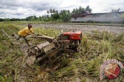 Bantul siapkan 400 petani manfaatkan teknologi digital