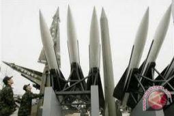 ASEAN-Australia prihatin atas isu persenjataan Korut