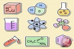Akademisi: literasi kimia perlu diajarkan pada siswa