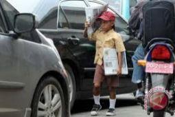 Disnakertrans DIY gencarkan penghapusan pekerja anak