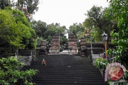 Disbud Bantul gandeng pramuwisata promosikan lokasi bersejarah