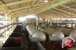EPOA bantu Indonesia lawan diskriminasi minyak sawit