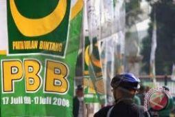 PBB membantah ikut Sekber Pilpres 2019 bentukan Gerindra dan PKS